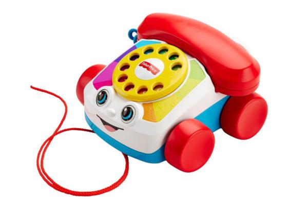 EXERC-Le-Téléphone-animé-WEB
