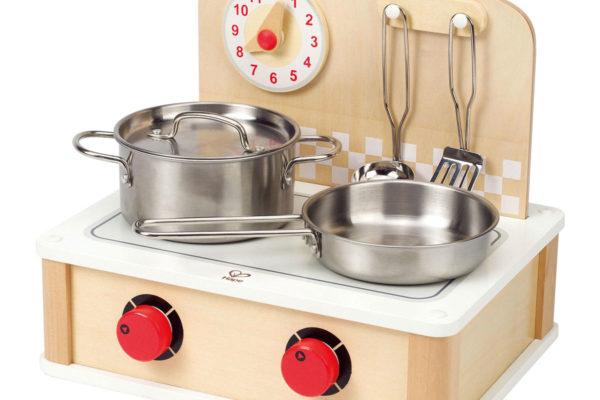 SYMBO-Cuisinière-avec-accessoires-WEB
