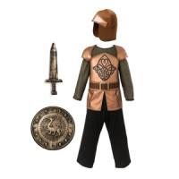 SYMBO-chevalier avec épée